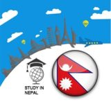 MBBS in Nepal For Indian Students