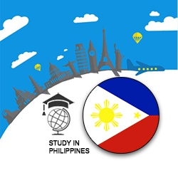 MBBS in Philippines fees structure