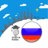 study mbbs in russia`