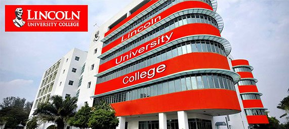 MBBS in Malaysia- Lincon University