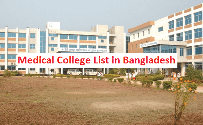 https://newtutel.b-cdn.net/wp-content/uploads/2021/06/Top-Private-Medical-Colleges-In-Bangladesh.png