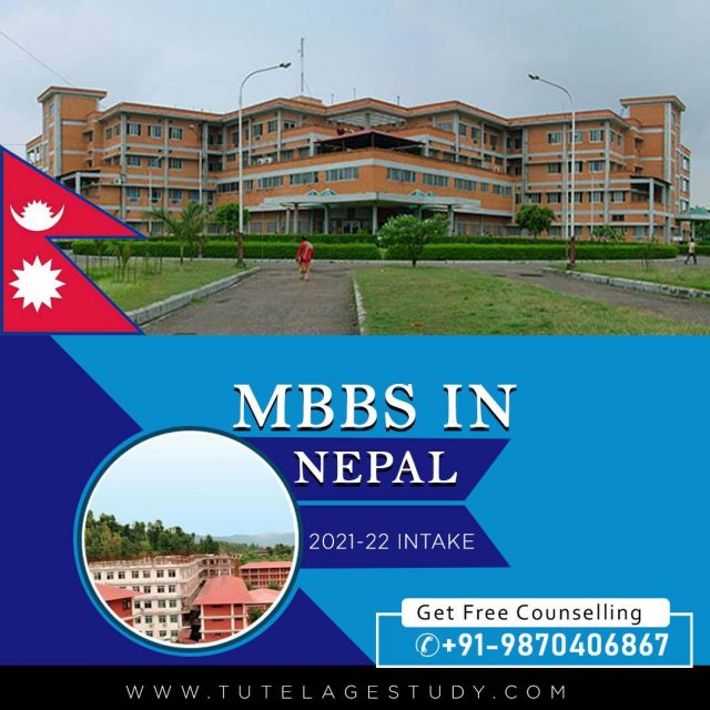 mbbs in nepal for indian students fees